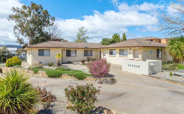 10 Bowers Place, Queanbeyan, NSW, 2620 - Image 1