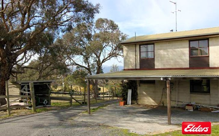 675 Old Cooma Road, Queanbeyan, NSW, 2620 - Image 1