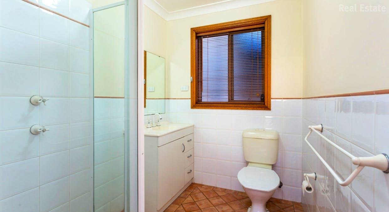 4 English Grove, Jerrabomberra, NSW, 2619 - Image 11