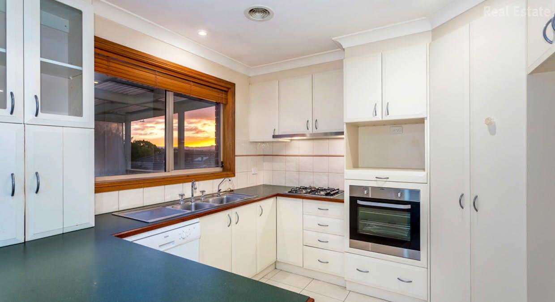 4 English Grove, Jerrabomberra, NSW, 2619 - Image 7