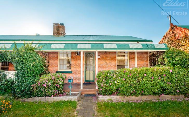 2/76-78 Macquoid Street, Queanbeyan East, NSW, 2620 - Image 1