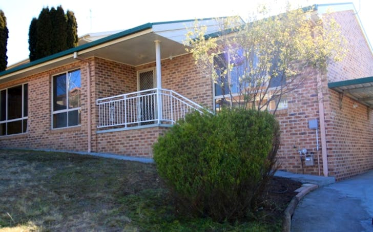 1/4 Marilyn Place, Queanbeyan, NSW, 2620 - Image 1