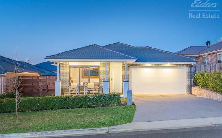 19 Insley Street, Googong, NSW, 2620 - Image 1