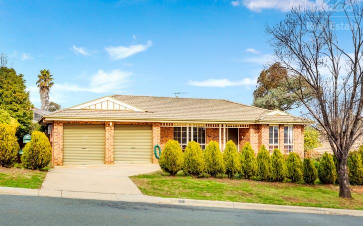 25 Furlong Road, Queanbeyan West, NSW, 2620 - Image 1