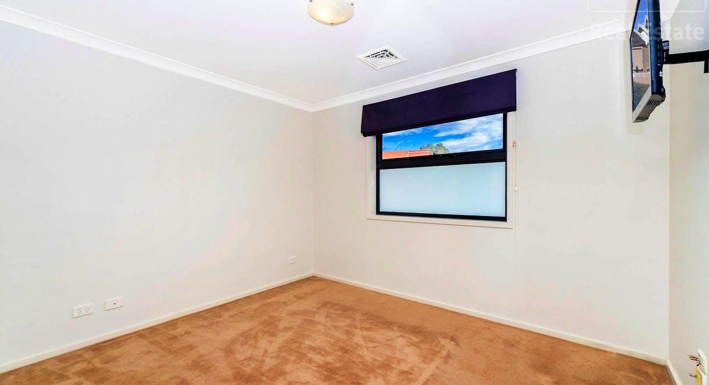 9/36 Cameron Road, Queanbeyan, NSW, 2620 - Image 6