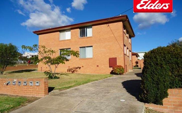 3/31 Mowatt Street, Queanbeyan, NSW, 2620 - Image 1