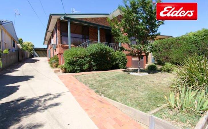 11 Hillbar Street, Queanbeyan, NSW, 2620 - Image 1