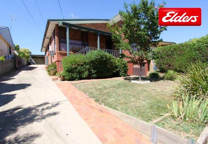 11 Hillbar Street, Queanbeyan, NSW, 2620