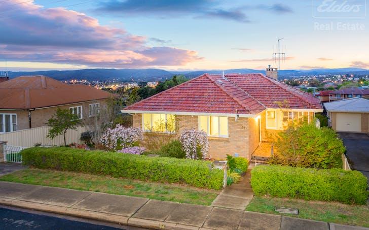 34 Kinkora Place, Crestwood, NSW, 2620 - Image 1
