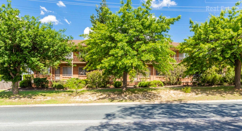 3/90 Tharwa Road, Queanbeyan, NSW, 2620 - Image 9