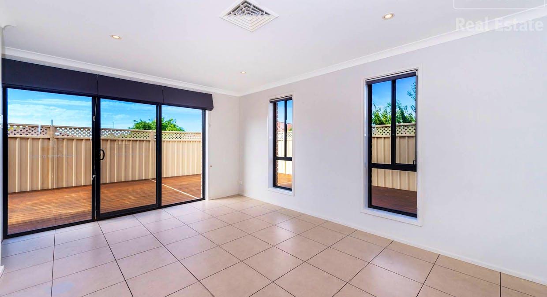 9/36 Cameron Road, Queanbeyan, NSW, 2620 - Image 2