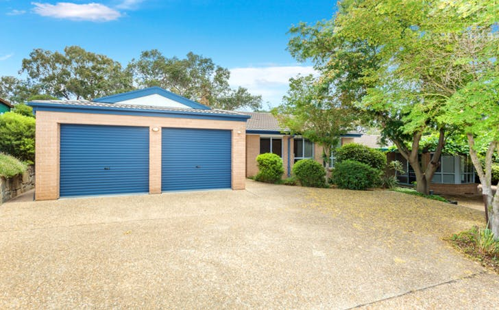 9 Chardonnay Place, Queanbeyan West, NSW, 2620 - Image 1