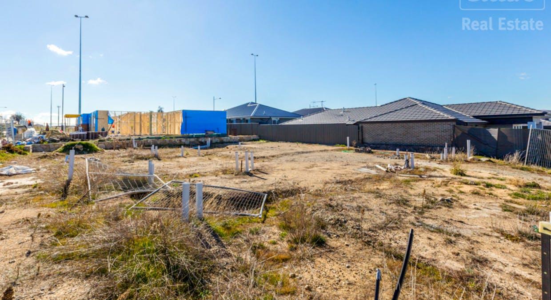 8 Fowlie Terrace, Googong, NSW, 2620 - Image 5