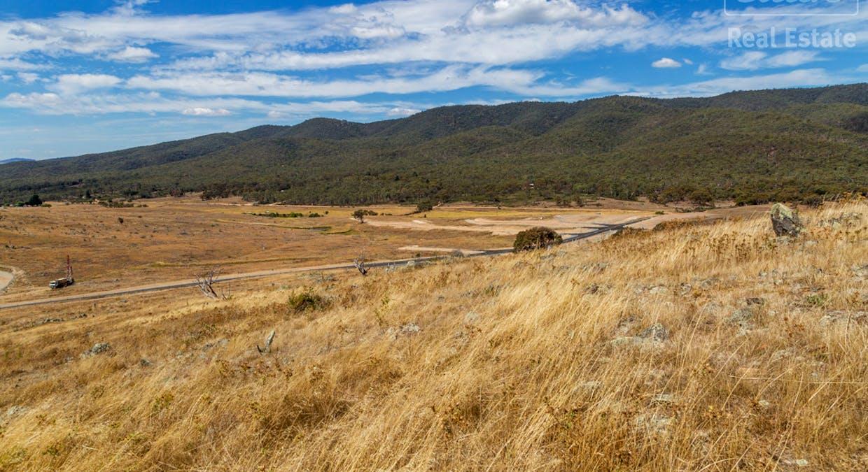 Lot 108 Mount Burra, Burra, NSW, 2620 - Image 4