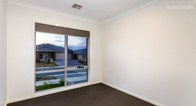 19 Keyte Street, Googong, NSW, 2620 - Image 13
