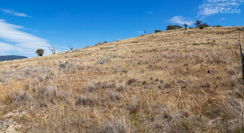 Lot 108 Mount Burra, Burra, NSW, 2620 - Image 5