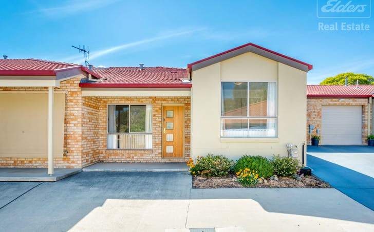 3/9 Dodsworth Street, Queanbeyan East, NSW, 2620 - Image 1