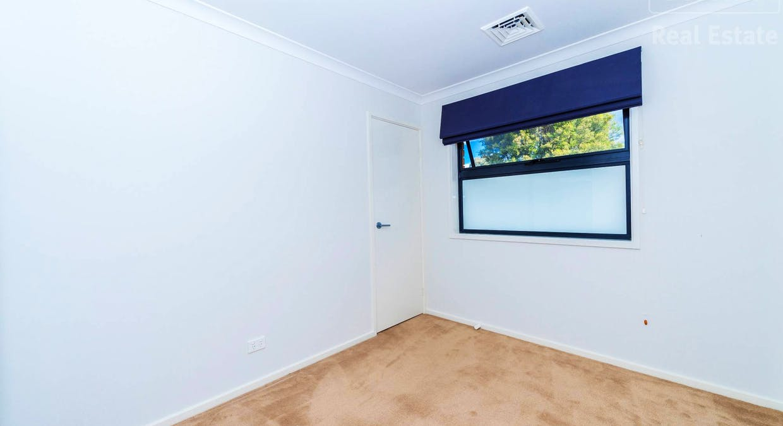 9/36 Cameron Road, Queanbeyan, NSW, 2620 - Image 8