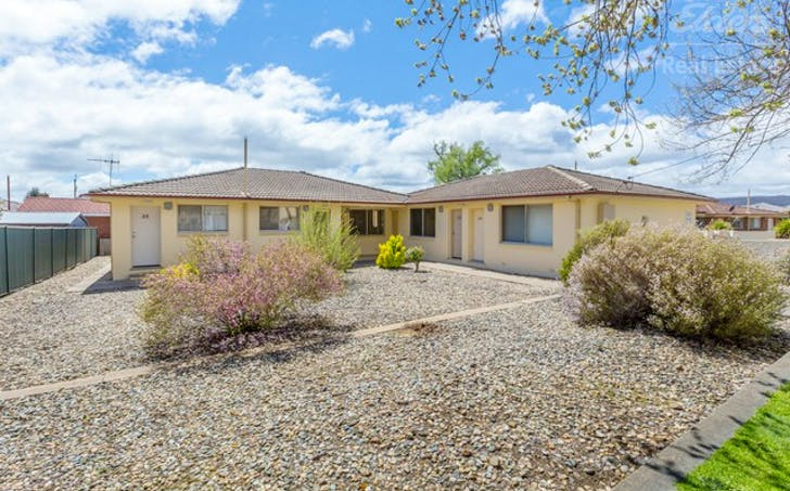 28 Bowers Place, Queanbeyan, NSW, 2620 - Image 1