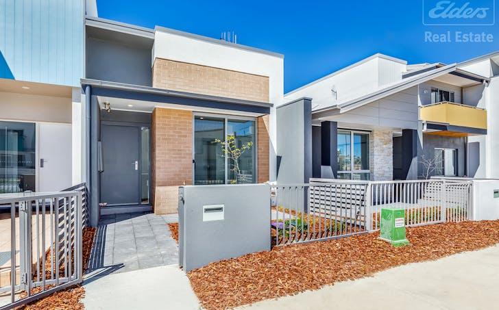 77 Caragh Avenue, Googong, NSW, 2620 - Image 1