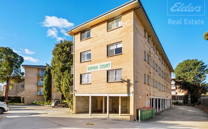 20/14 King Street, Queanbeyan, NSW, 2620 - Image 1