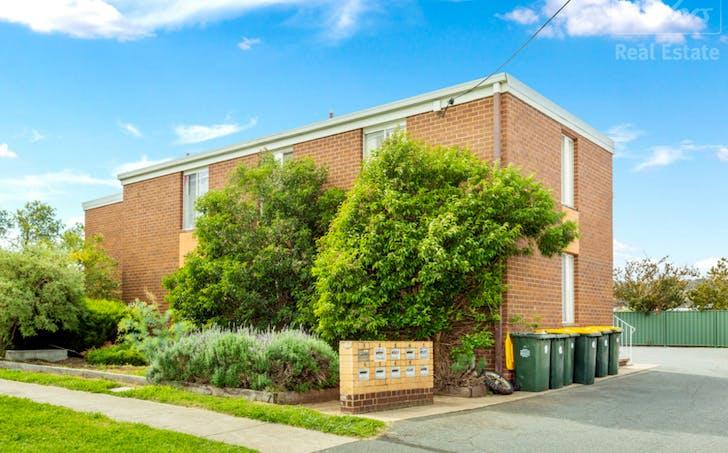 4/22 Carrington Street, Queanbeyan East, NSW, 2620 - Image 1