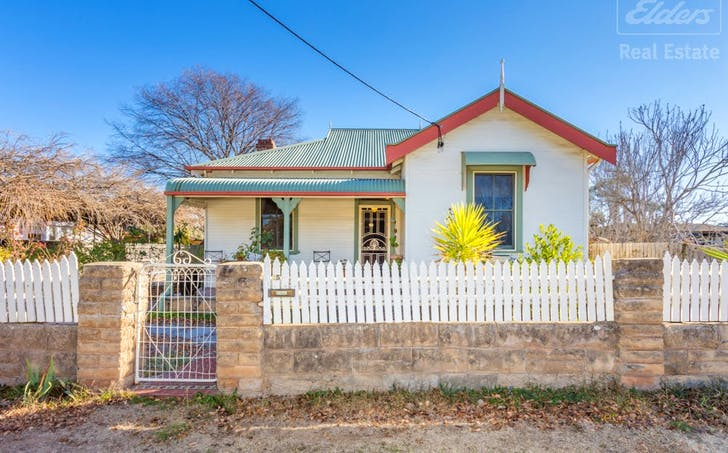 25 Campbell Street, Queanbeyan, NSW, 2620 - Image 1
