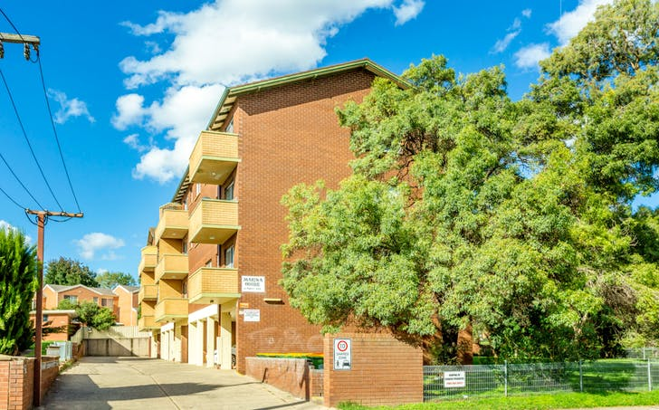 13/30 Trinculo Place, Queanbeyan East, NSW, 2620 - Image 1