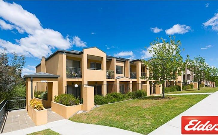 17/43 Antill Street, Queanbeyan, NSW, 2620 - Image 1