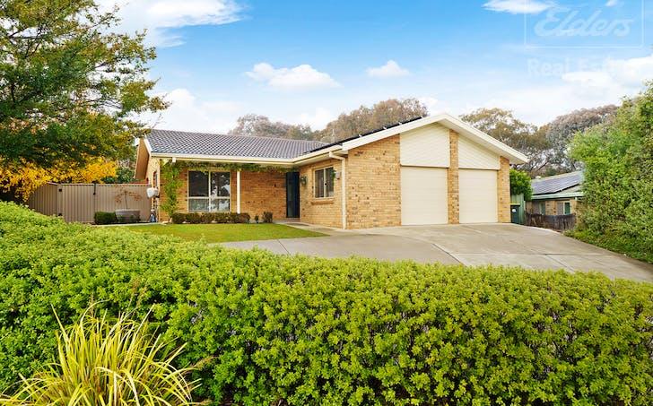 14 Carolyn Jackson Drive, Jerrabomberra, NSW, 2619 - Image 1