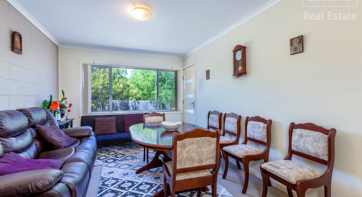 3/53 Thurralilly Street, Queanbeyan East, NSW, 2620 - Image 3