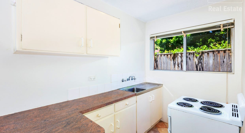 15/38 Isabella Street, Queanbeyan, NSW, 2620 - Image 6