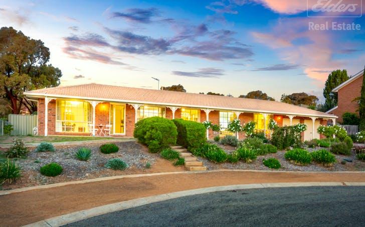 3 Tasker Place, Jerrabomberra, NSW, 2619 - Image 1