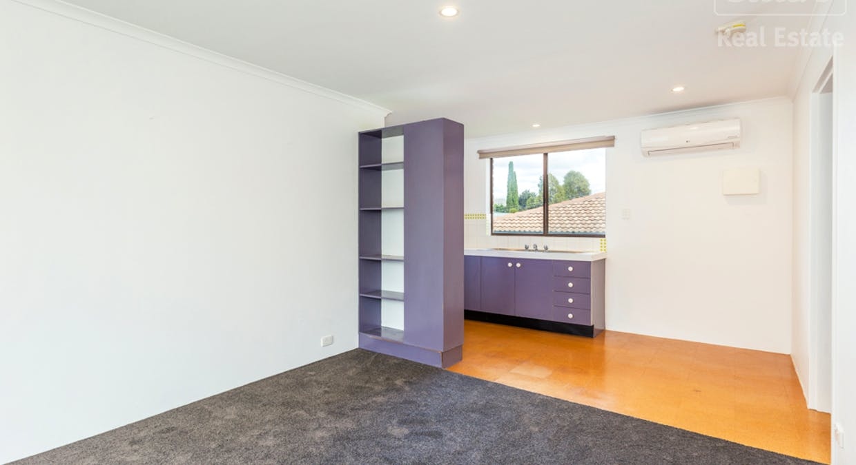 17/90 Collett Street, Queanbeyan, NSW, 2620 - Image 3