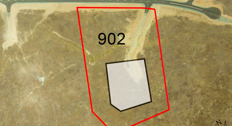 Lot 902 Mount Burra, Burra, NSW, 2620 - Image 1
