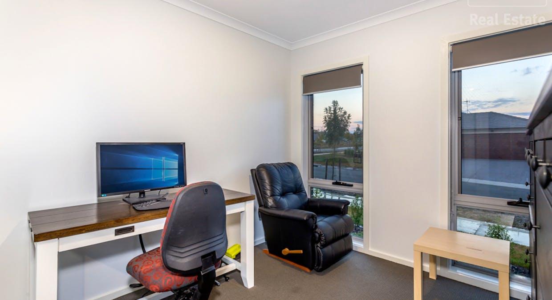 19 Keyte Street, Googong, NSW, 2620 - Image 15