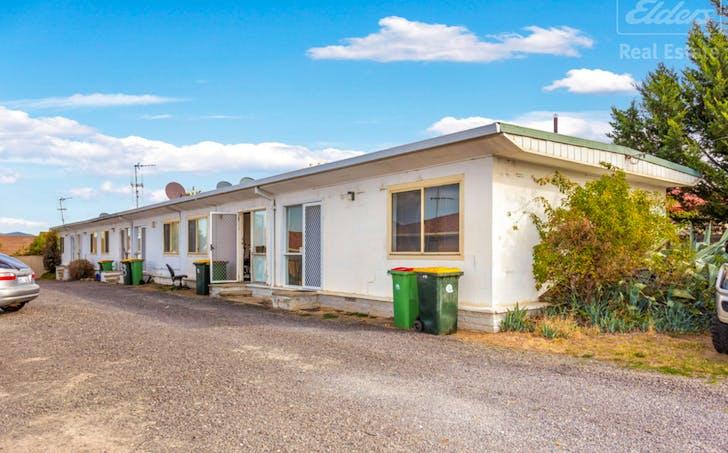 5/7 Hincksman Street, Queanbeyan East, NSW, 2620 - Image 1