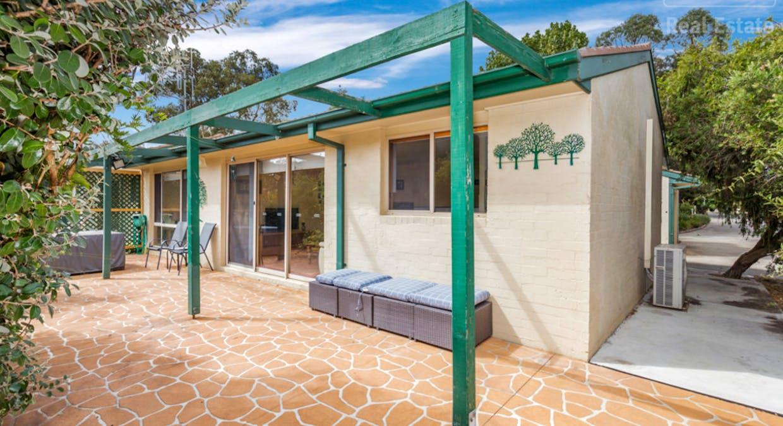 17/17 Brudenell Drive, Jerrabomberra, NSW, 2619 - Image 11