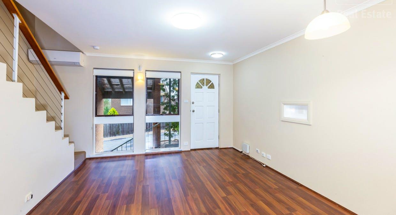 5/8 Nimmitabel Street, Queanbeyan West, NSW, 2620 - Image 2