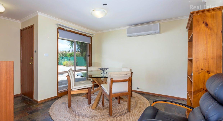17/17 Brudenell Drive, Jerrabomberra, NSW, 2619 - Image 2
