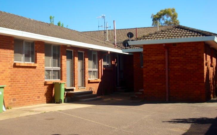 8/17 Morton Street, Queanbeyan, NSW, 2620 - Image 1