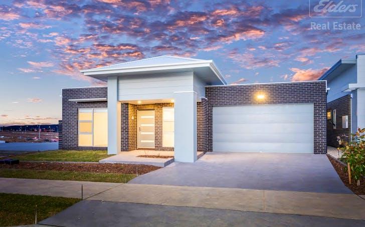 79 Hearne Street, Googong, NSW, 2620 - Image 1