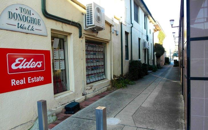 20B and 20C Monaro Street, Queanbeyan, NSW, 2620 - Image 1