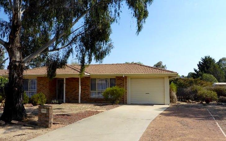 14 Franklin Court, Jerrabomberra, NSW, 2619 - Image 1
