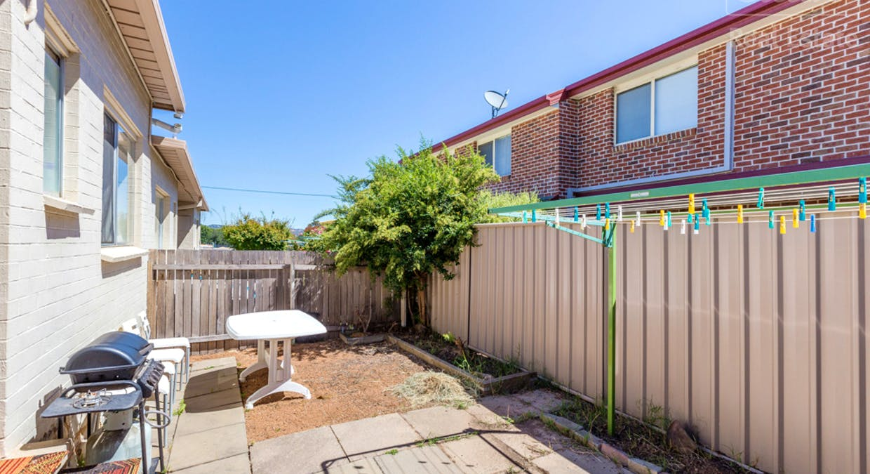 3/53 Thurralilly Street, Queanbeyan East, NSW, 2620 - Image 9
