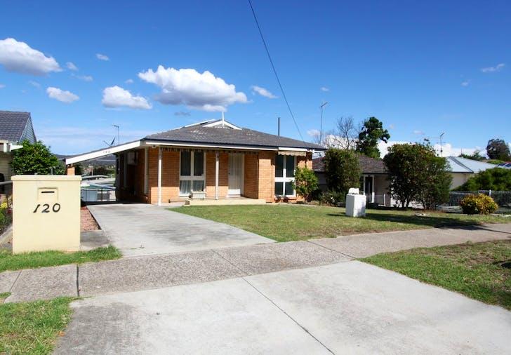 120 Donald Road, Queanbeyan, NSW, 2620