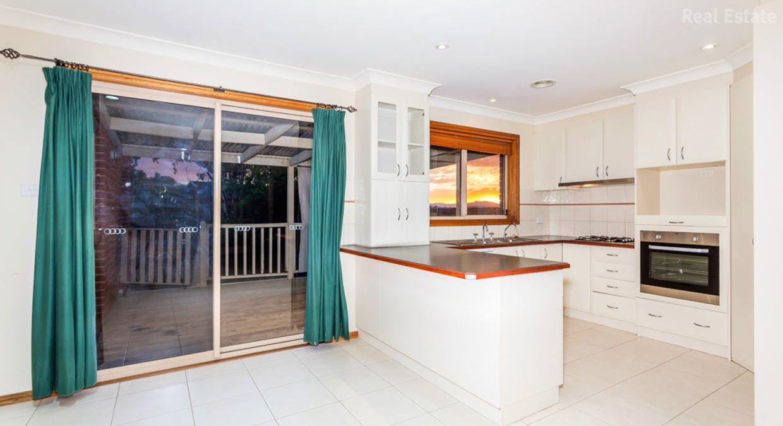 4 English Grove, Jerrabomberra, NSW, 2619 - Image 6