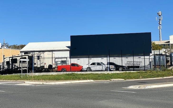 3/5 Gregory Street, Queanbeyan West, NSW, 2620 - Image 1