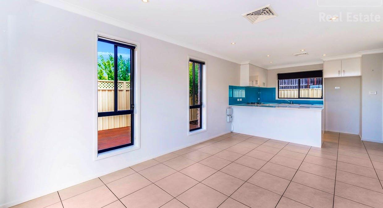 9/36 Cameron Road, Queanbeyan, NSW, 2620 - Image 3