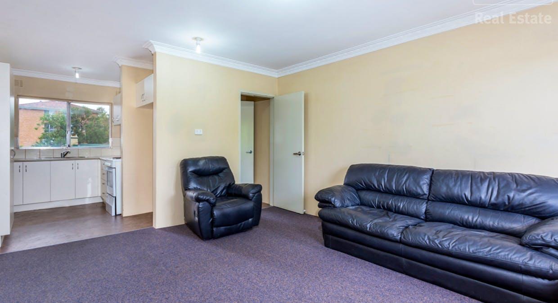 3 Carinya Street, Queanbeyan, NSW, 2620 - Image 11